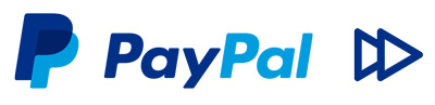 Acessar Paypal